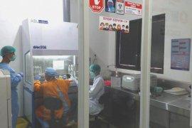 Ponorogo segera miliki dua mesin PCR