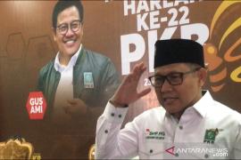 Cak Imin harap Mendikbud akur dengan NU dan Muhammadiyah