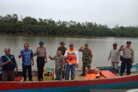 """Dinas Perikanan Mukomuko bentuk tim patroli cegah """"illegal fishing"""""""