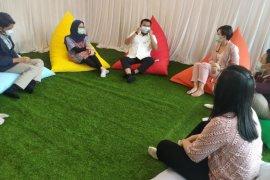 Hari Anak Nasional, KSP undang lima anak berprestasi internasional