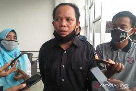 Bawaslu Bengkulu tangani 27 kasus dugaan pelanggaran Pilkada