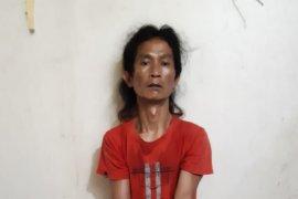 Juru parkir tanam ganja di rumahnya ditangkap