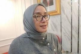 Perjalanan Evi Novida  Ginting, dari DKPP hingga menang di PTUN Jakarta