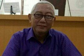 Prof Hasnudi: Saatnya Kota Medan bersih dan sehat melalui layanan lumpur tinja PDAM Tirtanadi