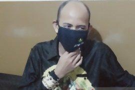 Legislator PKS Banjarmasin setuju belum boleh sekolah tatap muka meski di wilayah zona hijau