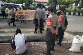 DPRD dituntut kerja sama dengan penegak hukum usut masalah banjir