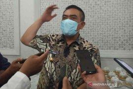 Pemkot Cirebon gencarkan pengawasan penerapan protokol kesehatan