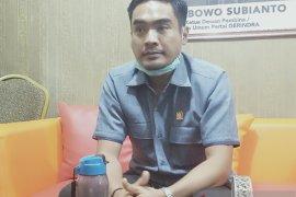 DPRD Banjarmasin setuju disahkan Perda pertanggungjawaban APBD 2019