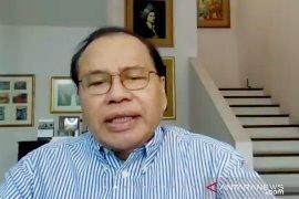 Rizal Ramli sebut Jabar berperan atasi kelangkaan pangan