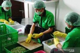 UMKM asal Bogor raih penghargaan LPPOM MUI karena terapkan Sertifikasi Jaminan halal