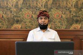 Tiga koperasi dari Bali terima bantuan dana bergulir dari Presiden terkait COVID-19
