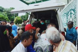Pelaku penganiayaan di pasar Badau diancam lima tahun penjara