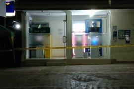 Lagi, di Lhokseumawe terjadi percobaan pembobolan mesin ATM
