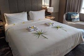 Amankah menginap di hotel di masa adaptasi kebiasaan baru? Begini penjelasannya