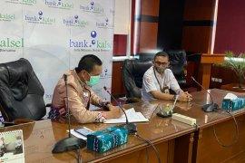 Bank Kalsel gandeng Startup Borneo Berjaya dukung ekosistem digital