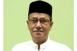 Sambut lebaran Idul Adha, Pemerintah Aceh tambah hari libur