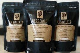 UMM angkat potensi kopi lokal dari Malang Selatan