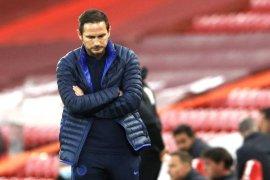 Lampard kritik pemain Liverpool jangan terlalu arogan