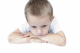 Anak juga bisa stres karena sekolah dari rumah, ini tips mengatasinya