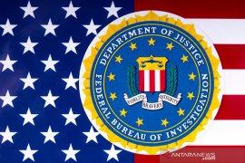 FBI selidiki pembakaran kotak suara pemilu di Boston