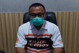Kasus COVID-19 di Tebing Tinggi terus melonjak, positif 31 orang, meninggal 4 orang