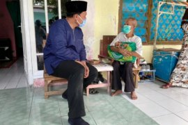 Pilkada Sidoarjo, Bambang Haryo siapkan kader NU sebagai bacawabup