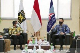 Agus Harimurti: Tekad Demokrat-PKS hadirkan ruang 'checks and balances' Tanah Air