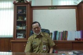 Hasil swab, Wakil Wali Kota Surakarta positif COVID-19