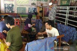 Diskop dan UMKM Kota Bogor dukung program Gernas BBI