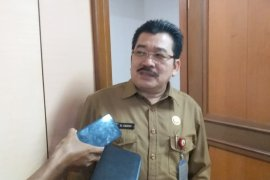19.638 perusahaan di Banten sudah patuhi protokol kesehatan COVID-19