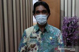 Pemerintah Kabupaten Belitung Timur akan terapkan AKB sikapi COVID-19