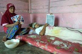 Fakta kesaksian korban penyiksaan oknum anggota DPRD Labusel