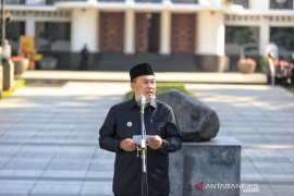 Pemkot Bandung siapkan pelonggaran KBM bagi sekolah inklusi dan pelatihan