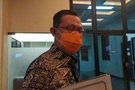 Pemprov tingkatkan pengawasan transportasi untuk mencegah COVID-19
