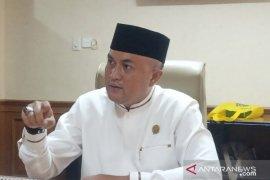 DPRD Bogor dukung pelibatan TNI lanjutkan pembukaan Jalur Puncak Dua