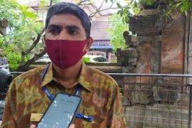 Ombudsman Bali cegah maladministrasi Pilkada 2020