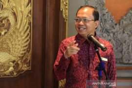 Koster: Bukan gubernur yang tahan wisman datang ke Bali