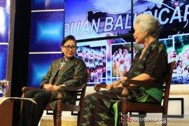 PKK Bali: Jangan sampai anak trauma dengan belajar di rumah