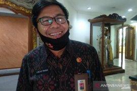 Bawaslu Bali: PPDP jangan sampai jadi klaster baru COVID-19