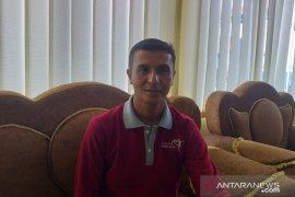 Dinas Perikanan Belitung promosikan wisata melalui lomba memancing
