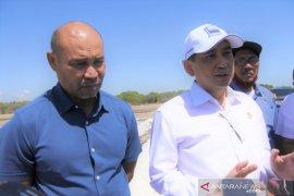 Menteri Perdagangan dorong Kejagung proses hukum kasus kartel garam