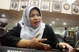 Komisi D DPRD Surabaya minta dana BOS digunakan biayai pembelajaran daring