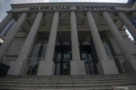 Mahkamah Konstitusi tolak gugatan RCTI soal siaran berbasis internet
