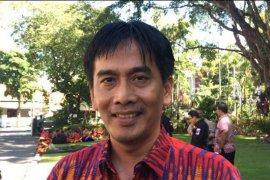 KPU Surabaya sikapi adanya data dukungan calon perseorangan bermasalah
