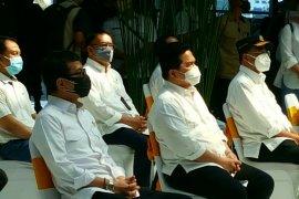 Jasa Raharja Banten dukung kehadiran aplikasi Ferizy