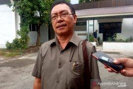 DPRD Banjarmasin siapkan tiga Raperda untuk dibahas