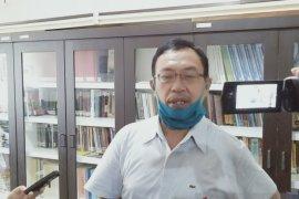DPRD Banjarmasin ajukan Raperda penanggulangan kemiskinan