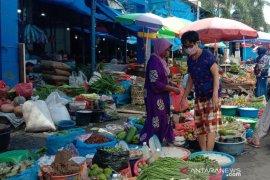 Pemerintah Aceh diminta fokus kembangkan  sektor pertanian