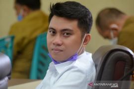 Anggota DPRD Gorontalo Utara: Perlu transparansi identitas pasien cegah COVID-19