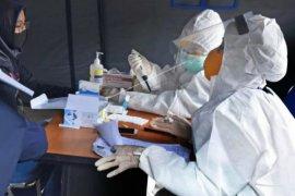 Jumlah pasien sembuh dari COVID-19 di DIY bertambah menjadi 344 orang